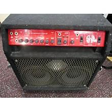 SWR REDHEAD Tube Bass Combo Amp