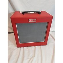 VHT REDLINE 40 REVERB Guitar Combo Amp