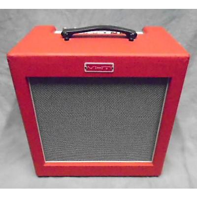 VHT REDLINE 60 Guitar Combo Amp
