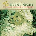 Alliance REO Speedwagon - Not So Silent Night - Christmas With Reo Speedwagon thumbnail