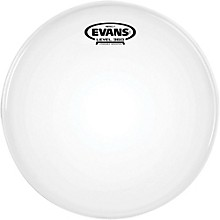 RESO 7 Coated Resonant Tom Drumhead 14 in.