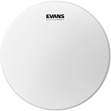 RESO 7 Coated Resonant Tom Drumhead 15 in.