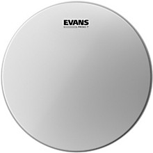 RESO 7 Coated Resonant Tom Drumhead 16 in.