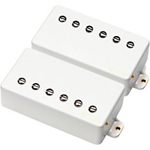 EMG REV Set Prashant Aswani Signature Pickup Set for Electric Guitar