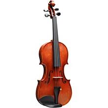 Open BoxRevelle REV700 Model Violin Only