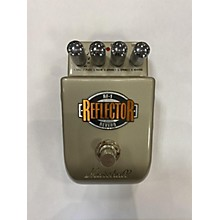 Marshall RF1 REFLECTOR Effect Pedal