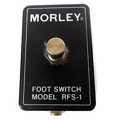 Morley RFS-1 Footswitch