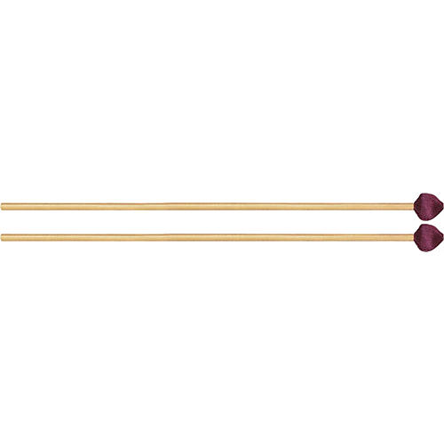 Innovative Percussion RFS420 Field Series Hard Vibraphone Mallet