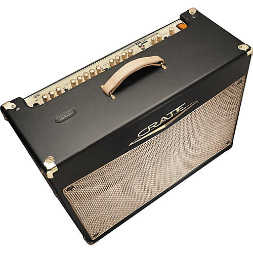 Crate RFX120 Combo Amp