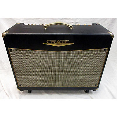 Crate RFX120 Guitar Combo Amp