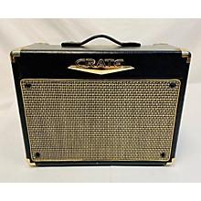 Crate RFX15 Guitar Combo Amp