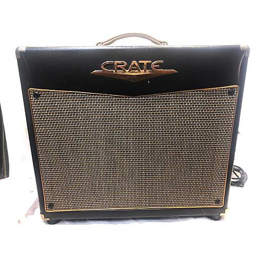 Crate RFX65 Guitar Combo Amp