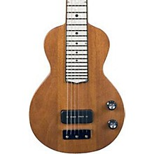 Recording King RG-31 Lap Steel Guitar