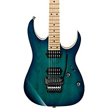 Ibanez RG Prestige Series RG652AHM Electric Guitar