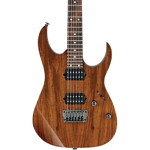 ibanez rg prestige series rg652kfx electric guitar musician 39 s friend. Black Bedroom Furniture Sets. Home Design Ideas
