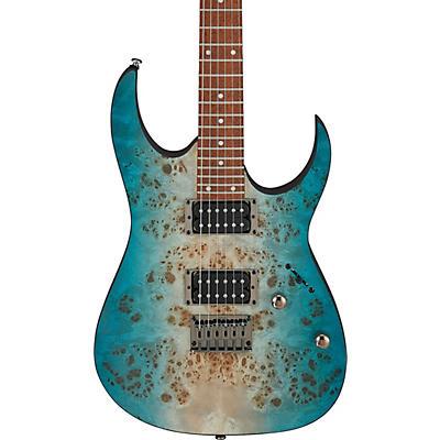 Ibanez RG Series RG421PB Electric Guitar