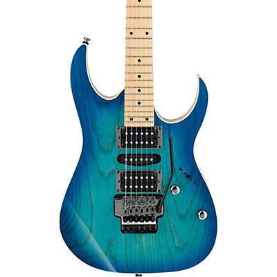 Ibanez RG Series RG470AHM 6-string Electric Guitar