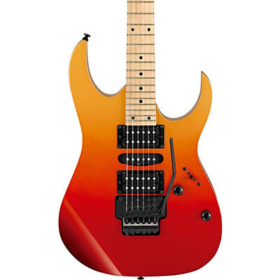 Ibanez RG Series RG470MB Electric Guitar