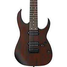 Ibanez RG Series RG7421 Fixed Bridge 7-String Electric Guitar