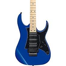 Open BoxIbanez RG series RG450MB Electric Guitar