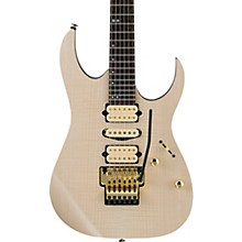 Open BoxIbanez RG1070FM RG Premium Electric Guitar
