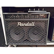 Randall RG1503-212 Guitar Combo Amp