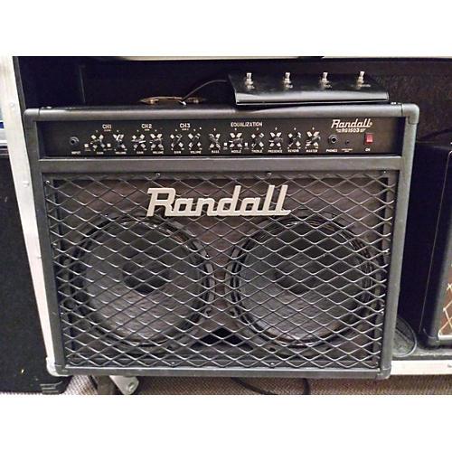 RG1503-212 Guitar Combo Amp