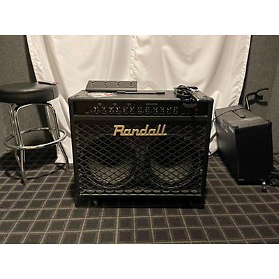 Randall RG1503 212 Guitar Combo Amp