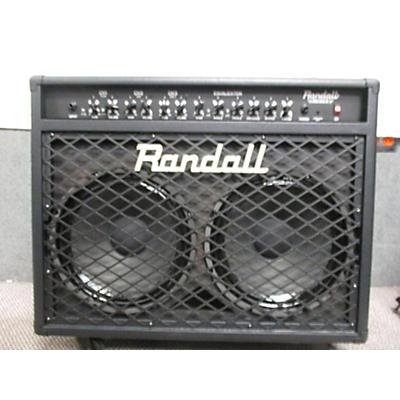 Randall RG1503 2X12 Guitar Combo Amp