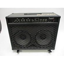 Randall RG1503 Guitar Combo Amp
