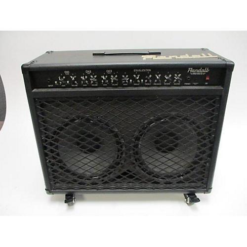 RG1503 Guitar Combo Amp