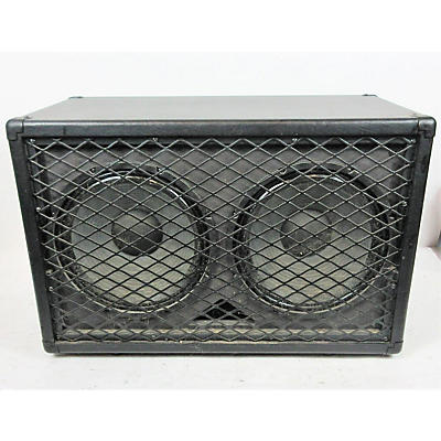 Randall RG212 Speaker Cabinet Guitar Cabinet