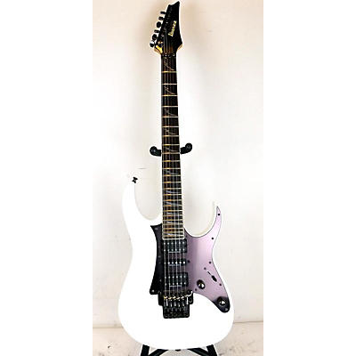 Ibanez RG25502 Solid Body Electric Guitar