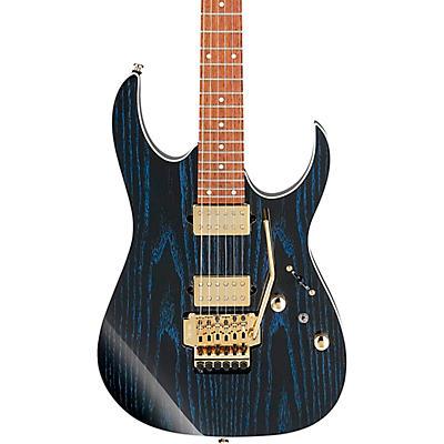 Ibanez RG420HPAH RG High Performance Electric Guitar