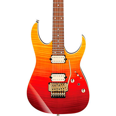 Ibanez RG420HPFM RG High Performance 6st Electric Guitar