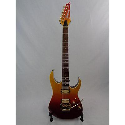 Ibanez RG420HPFM Solid Body Electric Guitar