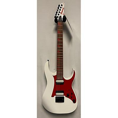 Ibanez RG431HPDX IP-01 Solid Body Electric Guitar