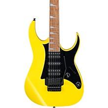 RG450EXB RG Series 6-string Electric Guitar Yellow