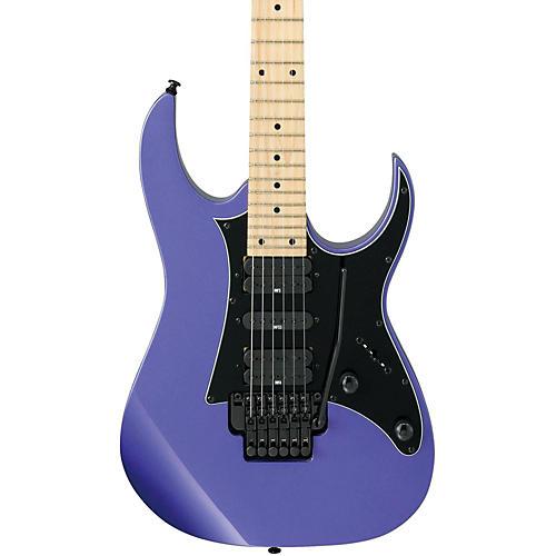 Ibanez RG450M RG Series Electric Guitar