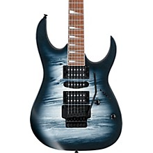 Ibanez RG470DX Electric Guitar