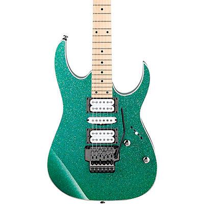 Ibanez RG470MSP RG Series Electric Guitar