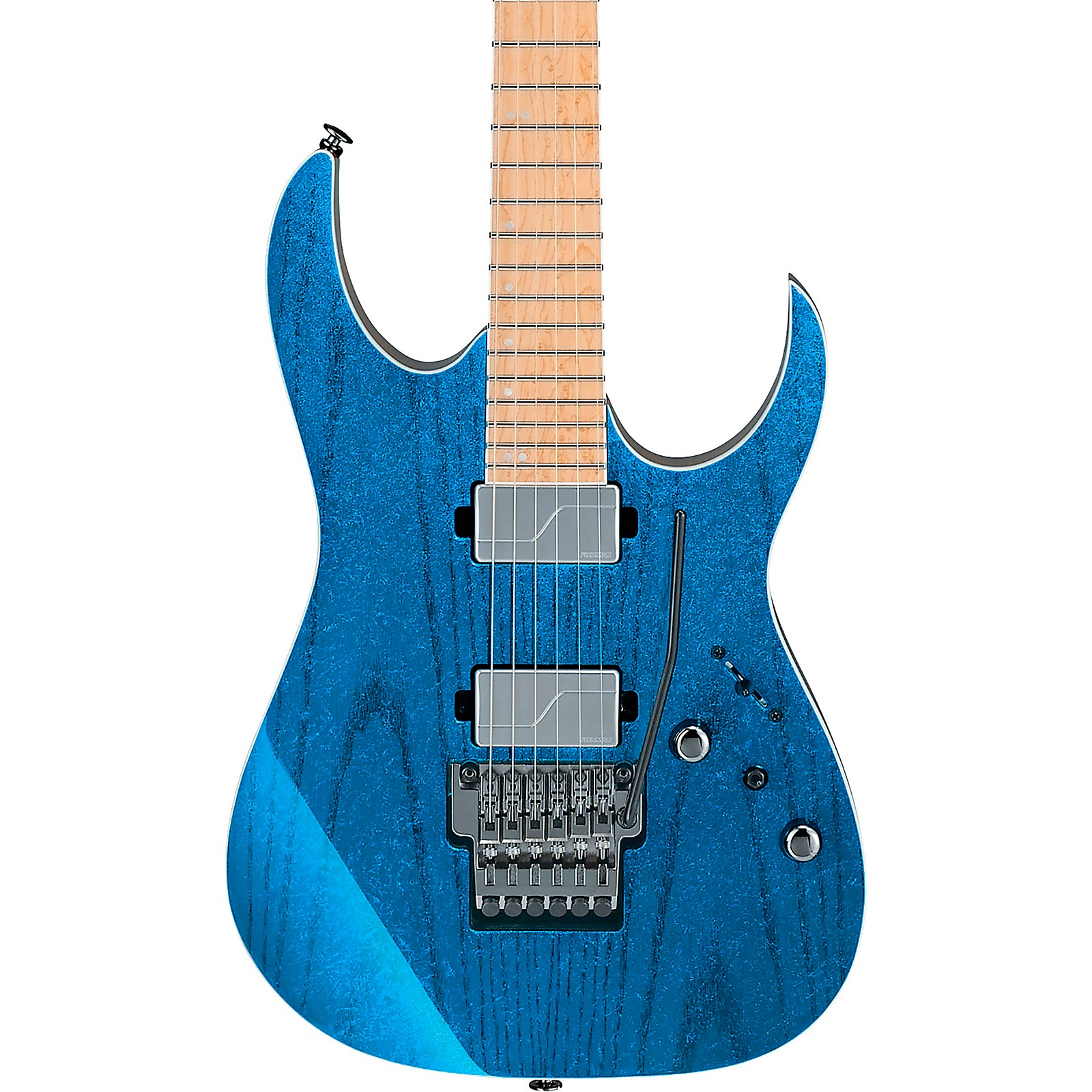 Ibanez RG5120M Prestige Electric Guitar