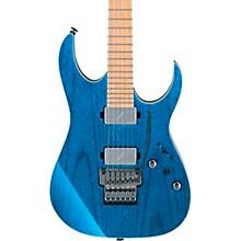 Ibanez RG5120M Prestige Electric Guitar