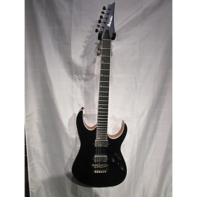 Ibanez RG5121 Prestige Solid Body Electric Guitar