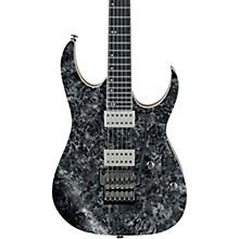 Ibanez RG5320 RG Prestige 6str Electric Guitar