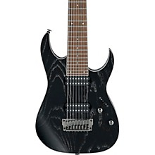 Ibanez RG5328 RG Prestige 8-String Electric Guitar