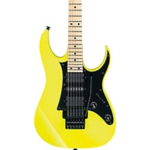 Open BoxIbanez RG550 Genesis Collection Electric Guitar