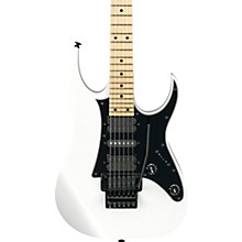 Open Box Ibanez RG550 Genesis Collection Electric Guitar