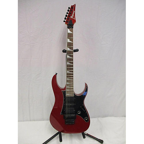 RG550DX GENESIS COLLECTION Solid Body Electric Guitar