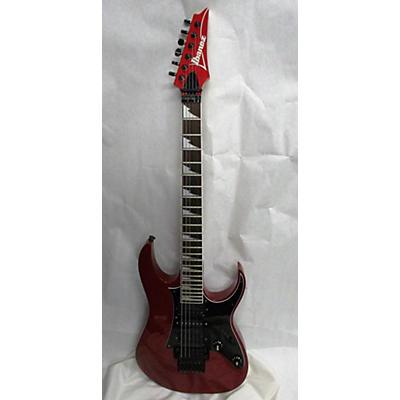 Ibanez RG550DX Genesis Solid Body Electric Guitar